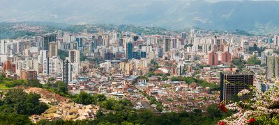 16804636806 b31a85fb68 o - ¡Feliz cumpleaños, Bogotá!