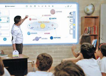 16vi aperph01 1497558293 360x260 - Tecnología hecha para maestros
