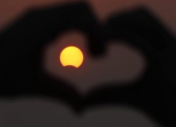 596f8095b044b 360x260 - Los lugares para ver el eclipse solar del 21 de agosto en Colombia