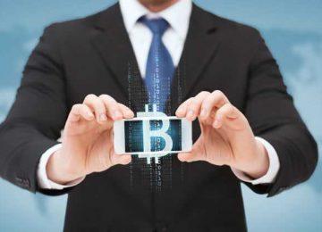 """59769 1 360x260 - Las 5 claves para entender eso del """"Bitcoin"""""""