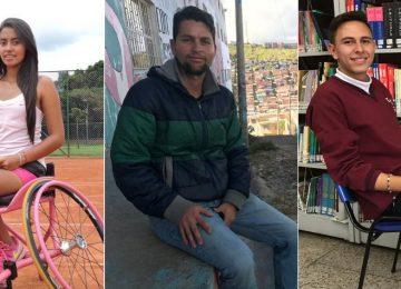 598f7e3ad0dc2 360x260 - Tres historias de jóvenes que son líderes, por encima de todo