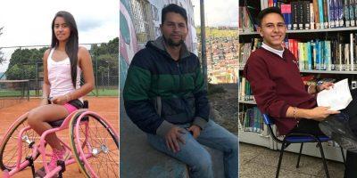 598f7e3ad0dc2 - Tres historias de jóvenes que son líderes, por encima de todo