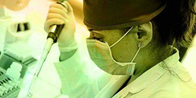 5994b589ecf4d - Gobierno ratifica apoyo a la ciencia y tecnología