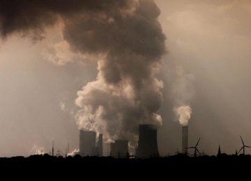 599a426fc3c72 360x260 - Desenmascarando a quienes niegan el cambio climático