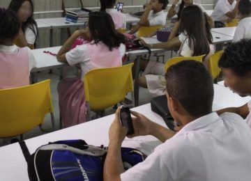 59a6f2a8610dc.r 1504145832219.0 0 950 475 360x260 - Colegios deberán recibir a cualquier estudiante con discapacidad