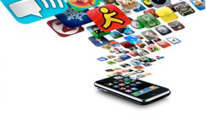 AppMoviles 300x171 - La industria nacional de las TI compite en las grandes ligas