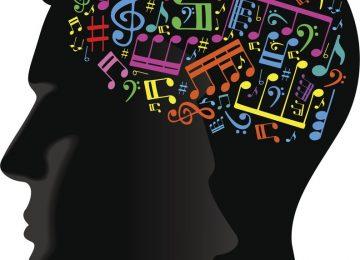 Como afecta la musica a nuestro cerebro 1 360x260 - Efectos de la musicoterapia en la salud