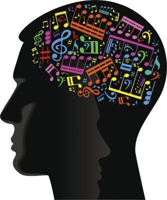 Como afecta la musica a nuestro cerebro 1 - Efectos de la musicoterapia en la salud
