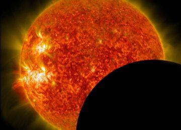 augustsolareclipse nasa 360x260 - EN VIVO: La NASA transmitirá el eclipse solar total en televisión y en línea