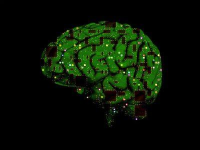 brain 1845944 1920FINAL - ¿Qué le depara la inteligencia artificial a las empresas en 2017?