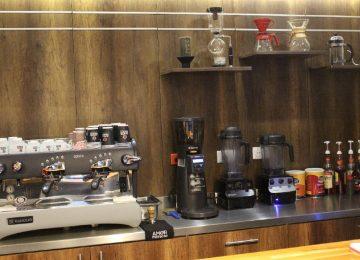 buen vivir jairo Drupal Main Image.var 1497669285 360x260 - New Hearts Café, el buen sabor de servir a los demás,en Medellín
