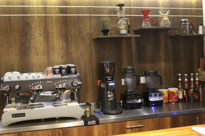 buen vivir jairo Drupal Main Image.var 1497669285 - New Hearts Café, el buen sabor de servir a los demás,en Medellín