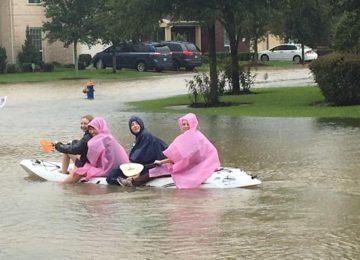 download 1 360x260 - Mis 5 días encerrada en una casa de Houston y la sorprendente reacción de mis vecinos