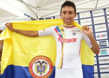 egan bernal fcc 360x260 - Egan Bernal es el nuevo campeón del Tour de L'Avenir