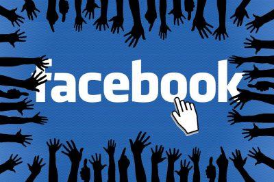 facebook 4 0 - Facebook bloqueará páginas de noticias falsas