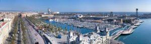 images 1 2 300x88 - La tecnología es el único futuro para la industria del turismo