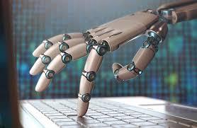 images 2 3 - Así ayudarán los robots a los periodistas a generar 30.000 noticias locales al mes