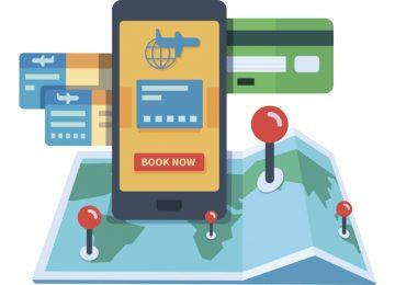 istock 519707588 1 360x260 - La tecnología es el único futuro para la industria del turismo