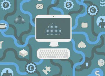 istock 641296836 1 360x260 - Estos son los beneficios de profundizar la relación entre tecnología y sector financiero