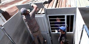 prefabricada 300x150 - Mejorar la calidad de vida casa a casa