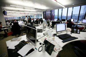 redguardian1 300x200 - Así ayudarán los robots a los periodistas a generar 30.000 noticias locales al mes