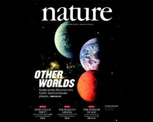 """revista nature otros mundos 300x240 - Nuevo artículo académico asegura que """"el nativo digital es un mito"""""""