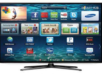 smarttv0813 360x260 - Facebook da el salto a la televisión digital con un nuevo proyecto