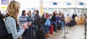 tu movil puede ser requisado si te quedas sin bateria en un aeropuerto de eeuu 300x135 - 'Apps' móviles de alto vuelo