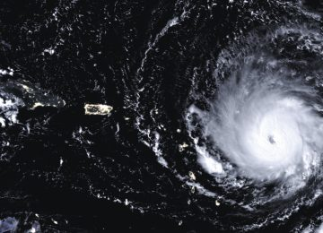 07vivir huracanesph01 1504726851 360x260 - Supertecnología para huracanes