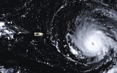 07vivir huracanesph01 1504726851 - Supertecnología para huracanes