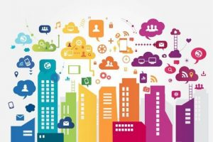 1366 2000 300x200 - Internet de las habilidades, una tecnología para humanizar