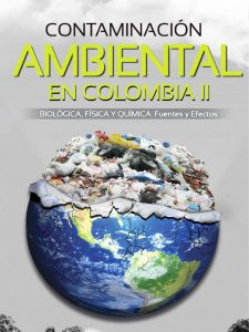 1504145111 225x300 - Estos son los retos del sector transporte en Latinoamérica y en el país