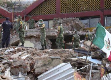 1504850593 516836 1504889243 noticia fotograma 360x260 - Terremoto en México, últimas noticias