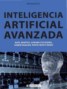 """1504853243 225x300 - Luc Steels: """"La inteligencia artificial puede ayudar a frenar el cambio climático"""""""