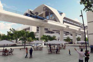 20160414095712 300x200 - Ya hay vía libre para construir el metro de Bogotá
