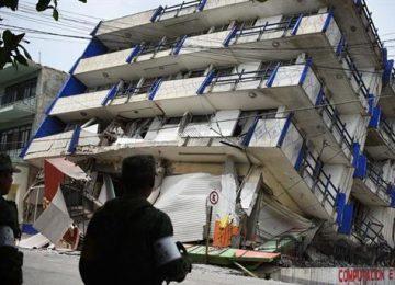 20170913091137 hotel oaxaca mexico mexik foto610x342 360x260 - Silicon Valley pone manos a la obra para ayudar víctimas de terremoto en México