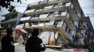 20170913091137 hotel oaxaca mexico mexik foto610x342 - Silicon Valley pone manos a la obra para ayudar víctimas de terremoto en México