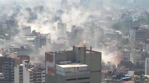 20170919 636414561501386524 20170919221750 525 k8dF U4314127580214FH 992x558@LaVanguardia Web 300x169 - Silicon Valley pone manos a la obra para ayudar víctimas de terremoto en México