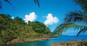 216639 13137 5 300x158 - Chocó, el turismo después de la guerra