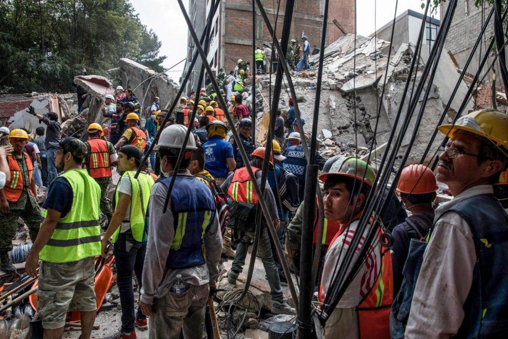 21puigWeb master1050 v2 1024x683 - La situación de los servicios en México tras el terremoto