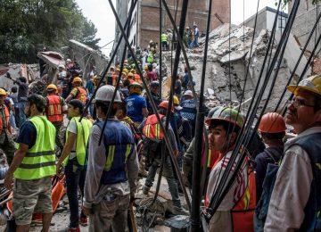 21puigWeb master1050 v2 360x260 - La situación de los servicios en México tras el terremoto