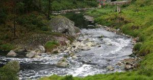 226566 1 300x158 - Sin el río Bogotá no habría desarrollo regional