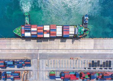 22sep negocios2ph01 1506023831 360x260 - Estos son los retos del sector transporte en Latinoamérica y en el país