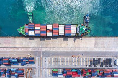22sep negocios2ph01 1506023831 - Estos son los retos del sector transporte en Latinoamérica y en el país