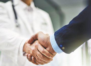 22sep vivir2ph01 1506022020 360x260 - Se buscan médicos sin conflictos de interés