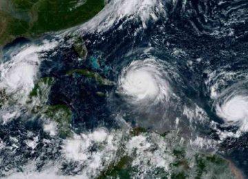 249639 1 360x260 - Irma, Katia y José: ¿es normal que haya tres huracanes activos a la vez en el Atlántico?