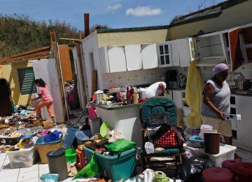 26sep inter3 Drupal Main Image.var 1506370094 360x260 - ¿Qué viene después del desastre en México, Puerto Rico y EE.UU.?