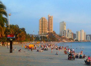 27port 360x260 - Santa Marta se une a celebración del Día Internacional del Turismo