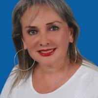 2acc895 - Sostenibilidad del potencial turístico santandereano, en Foro de San Gil