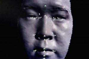 """3a86333cb268bf8eebbe87f9c3f77b5a 300x200 - Un sistema de inteligencia artificial """"identifica las intenciones criminales"""" para evitar delitos"""